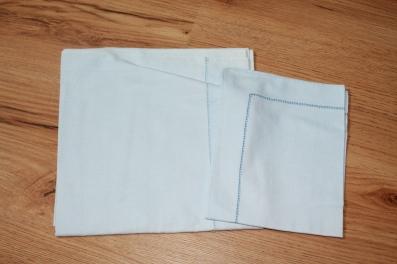 1-ancien-drap-lit-bebe-blanc-2