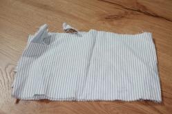 10-chute-coton-raye-gris-et-blanc