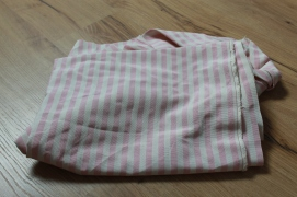 12-coton-beige-rose-rayee