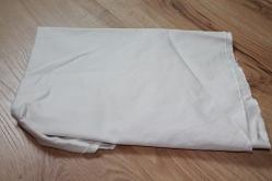 13-coton-beige-uni