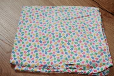 19-tissu-coton-imprime