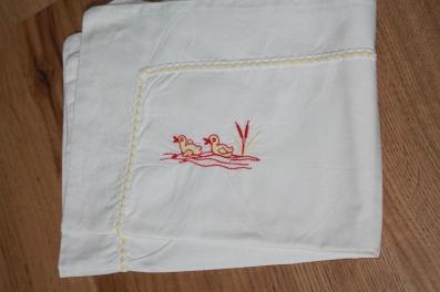 2-ancien-drap-lit-bebe-blanc-5