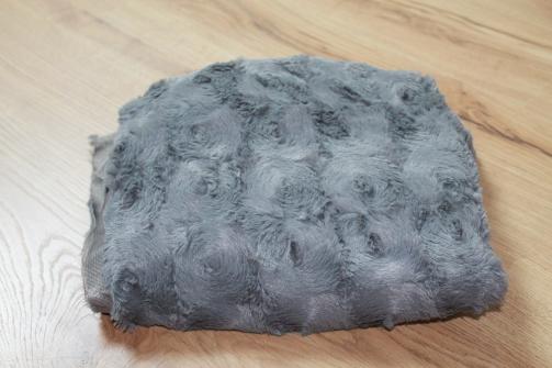 20-tissu-gris-doux