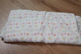 21-voile-de-coton-forme-geometrique-tissu-pelucheux