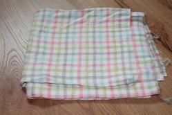 22-voile-de-coton-leger-a-carreau-multicolore