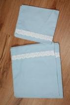 4-ancien-drap-lit-bebe-bleu-et-blanc-1