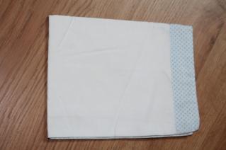 5-ancien-drap-lit-bebe-bleu-et-blanc-3