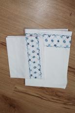 7-ancien-drap-lit-bebe-bleu-et-blanc-9