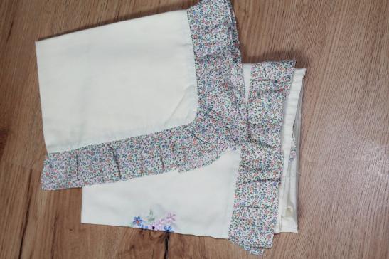 8-ancien-drap-lit-bebe-bleu-et-blanc-11