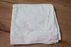 9-ancien-drap-lit-bebe-rose-et-blanc-6