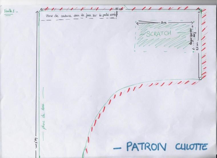 patron-culotte-de-proclive-berceau-feuillet-1-garder-echelle