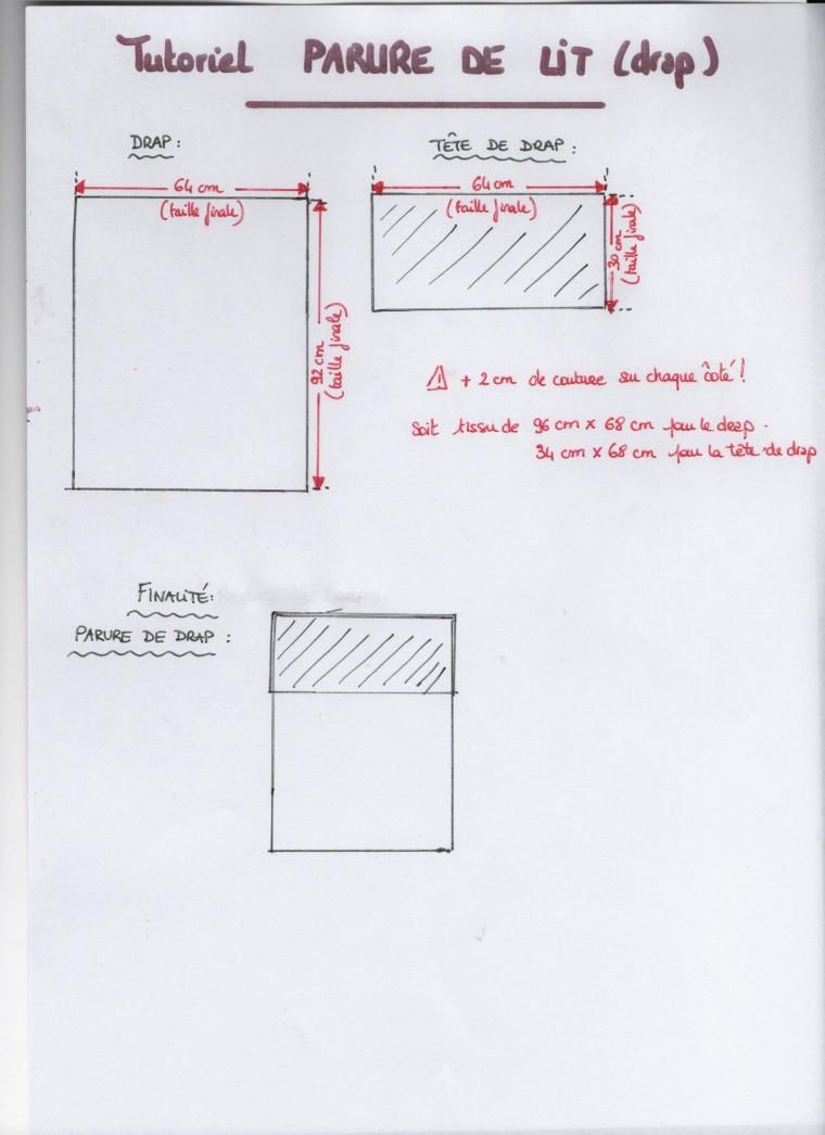 Schéma parure (draps) de lit.jpg